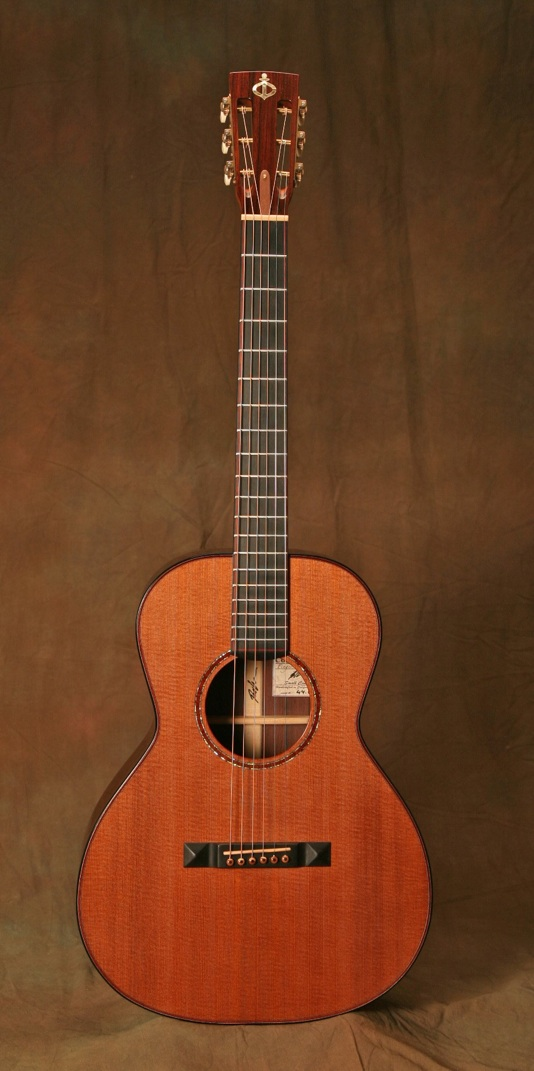 sc1-Guitar-Luthier-LuthierDB-Image-7