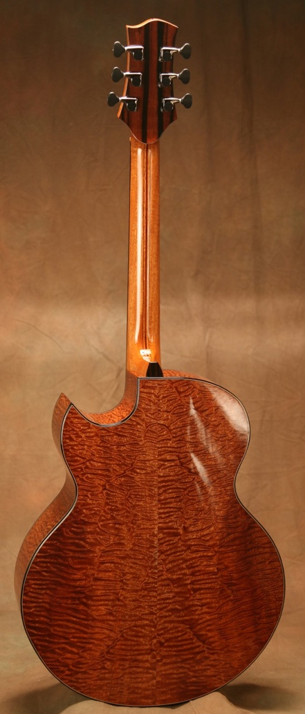 rc1-Guitar-Luthier-LuthierDB-Image-2