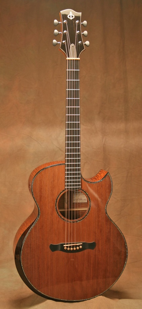 rc3-Guitar-Luthier-LuthierDB-Image-4