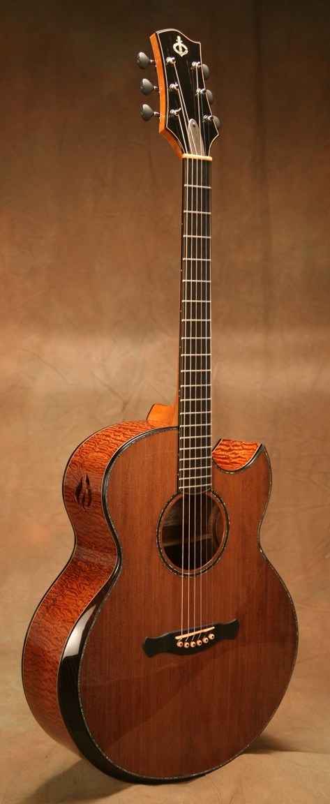 rc5-Guitar-Luthier-LuthierDB-Image-3