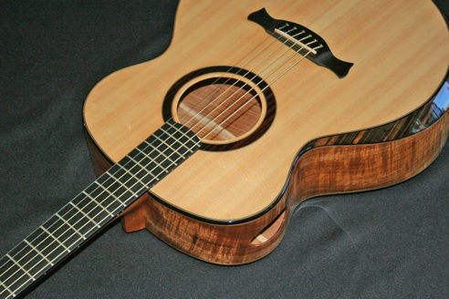 IMG_6518-Guitar-Luthier-LuthierDB-Image-12