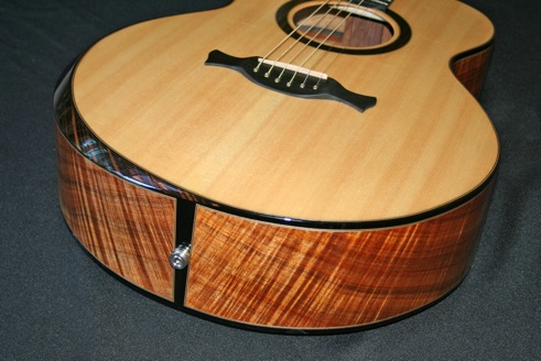 IMG_6519-Guitar-Luthier-LuthierDB-Image-11