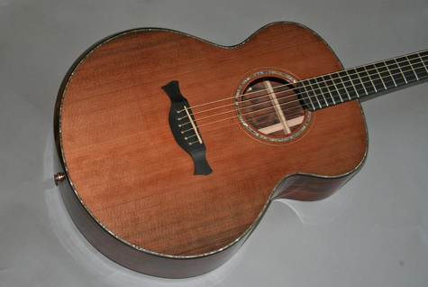 IMG_6828-Guitar-Luthier-LuthierDB-Image-10