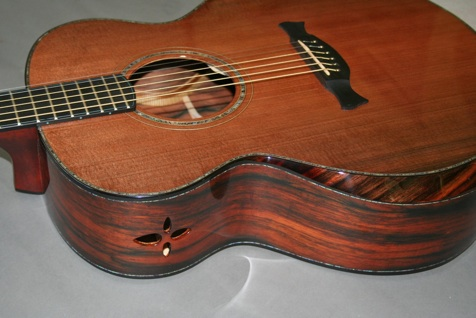 IMG_6830-Guitar-Luthier-LuthierDB-Image-8
