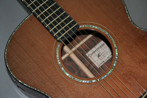 IMG_6833-Guitar-Luthier-LuthierDB-Image-9